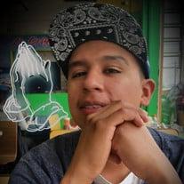 Jorge Cortez Aguilar