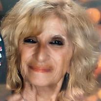 Carol A. Koonz