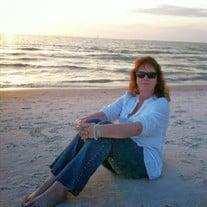 Sharon Jeanette Yelton