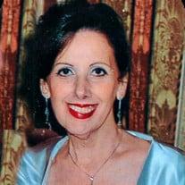 Phyllis Minacapilli