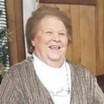 Dorothy Medley Hamilton