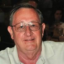 Jack  Robert Hicks