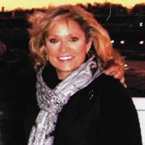 """Patricia  J. """"Tricia"""" Kogut"""