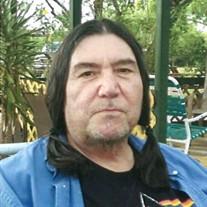 Juan Jesus Palacios
