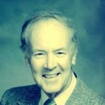 Carl F. Anderson