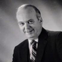 Robert (Bob) Klein