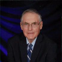 Robert N. Stevenson