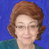 Rosemary Helen Slack
