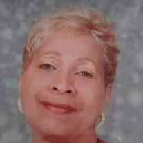 Nancy C Perkins