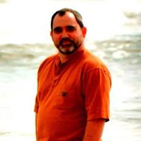 Steven Mark Clyde