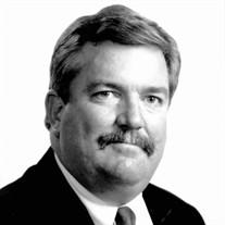 John  Joseph  Ely  Jr.