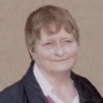 Joyce J. Gunther