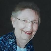 Doris Wegner