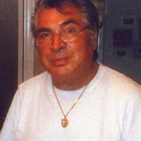 Jose Brito Fonseca