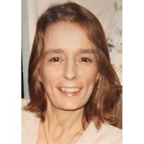 Connie Mallia Shepardson