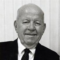 Jerry J. Nelson