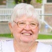 Nona Kay Bishop