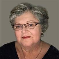 Becky Ann Amick