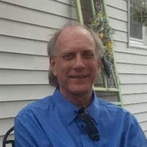 Bill Thayer