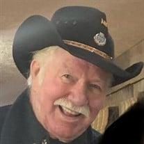 Robert Charles Hunt