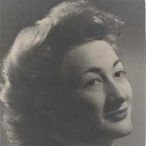 Edna Pauline Lanman