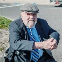 John  L.  Barry  Jr.