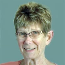 Janet S. Asche