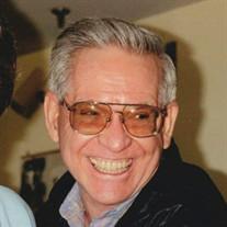 Robert  Lee Lanier