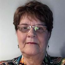 Darlene Beth Isaackson