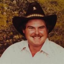 Mr. Roger Alan Fields
