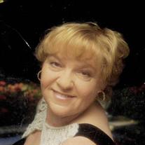 Sandra K. Reed