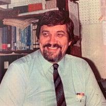 Larry Gene Pleimann