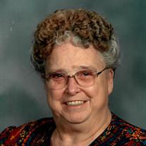 Helen T. Gromer
