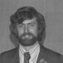 Roderick L. Mehlhop