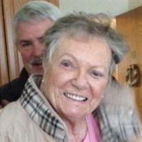 Lynda M. Muccino