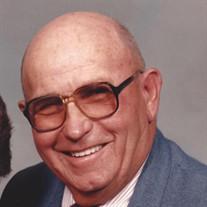 Ronald F. Coleman