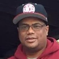 Kevin R. Standard