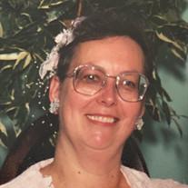 Dorothy Herrmann