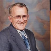 Frank L. Carney