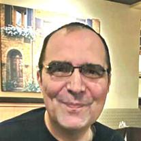 Giuseppe Pietrantonio