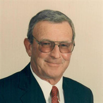 Robert A. Thomas