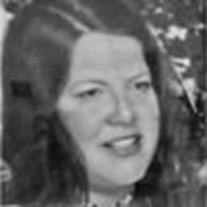 Alice Maelean Kast Binyon
