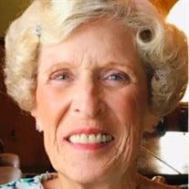 Darlene Austin