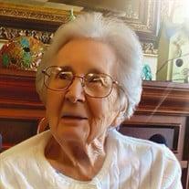 Marie M Carrel