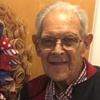 Mr.  Bruce A.  Brigham