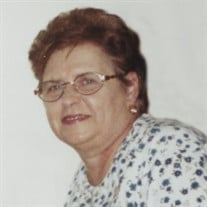 Linda Rowland Bray