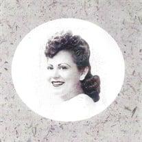 Diana Paskowitz