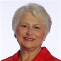 Kathleen B. Flicek