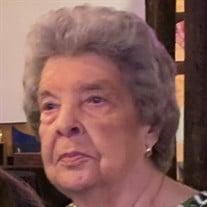 Linda Annette Bivins Nichols