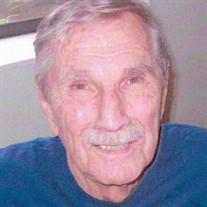 Gene Palmer Au